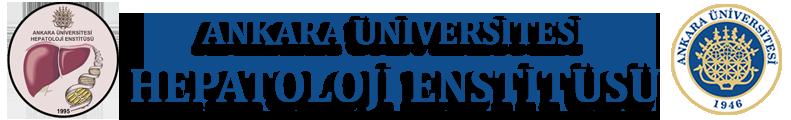 Ankara Üniversitesi Hepatoloji Enstitüsü